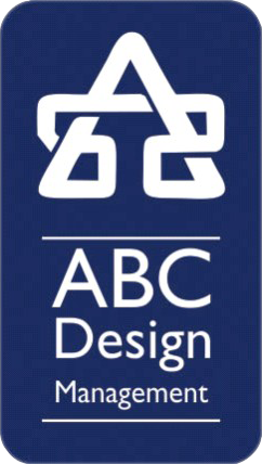 ABC DESIGN MANAGEMENT